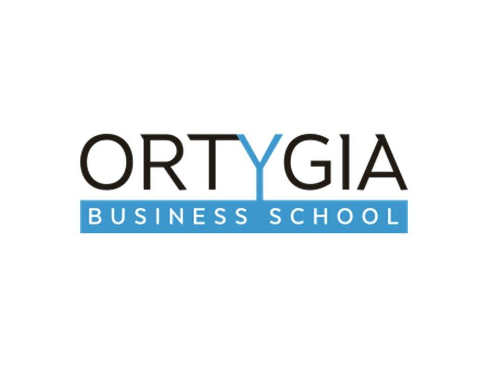 Ortygia BS