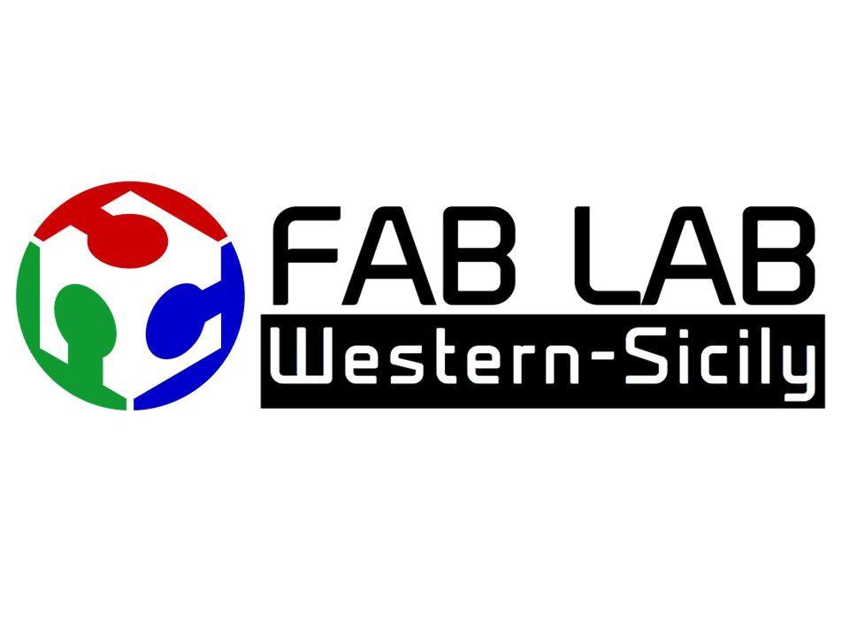 FabLabWS
