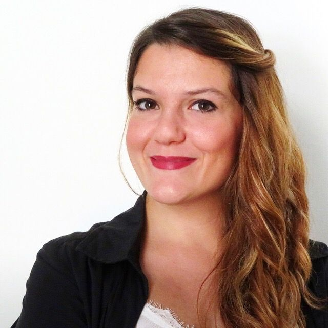 Anna Venere Genova