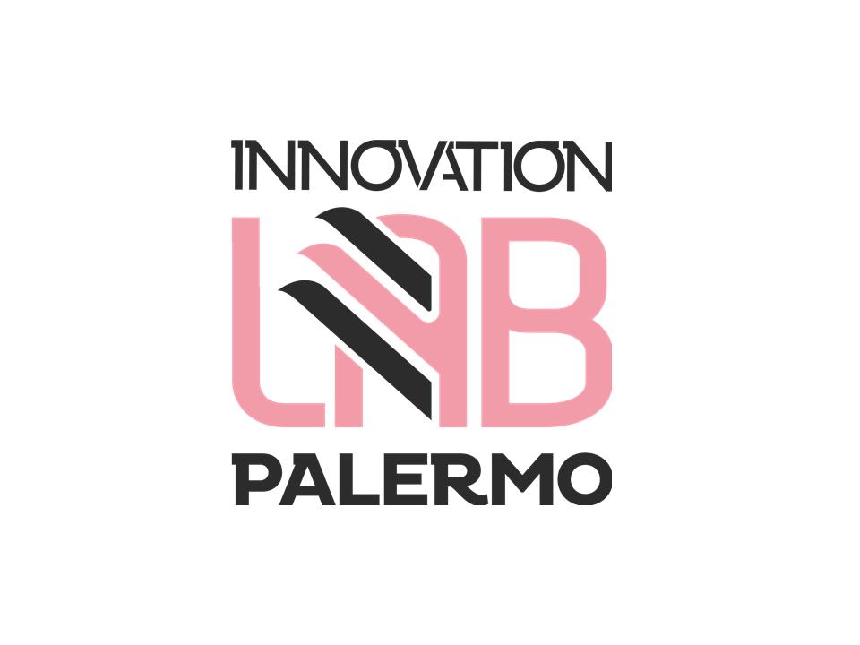 palermo-innovation-lab