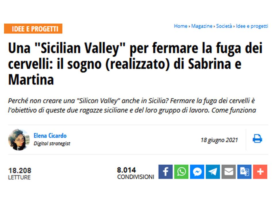 balarm-sicilian-valley