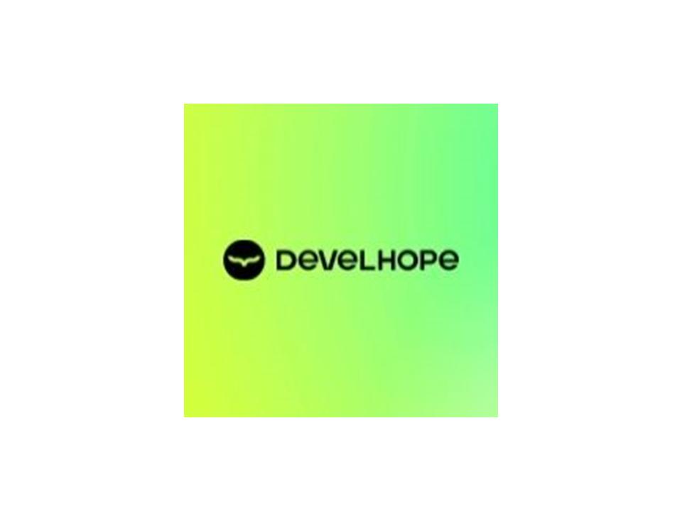 DevelHope