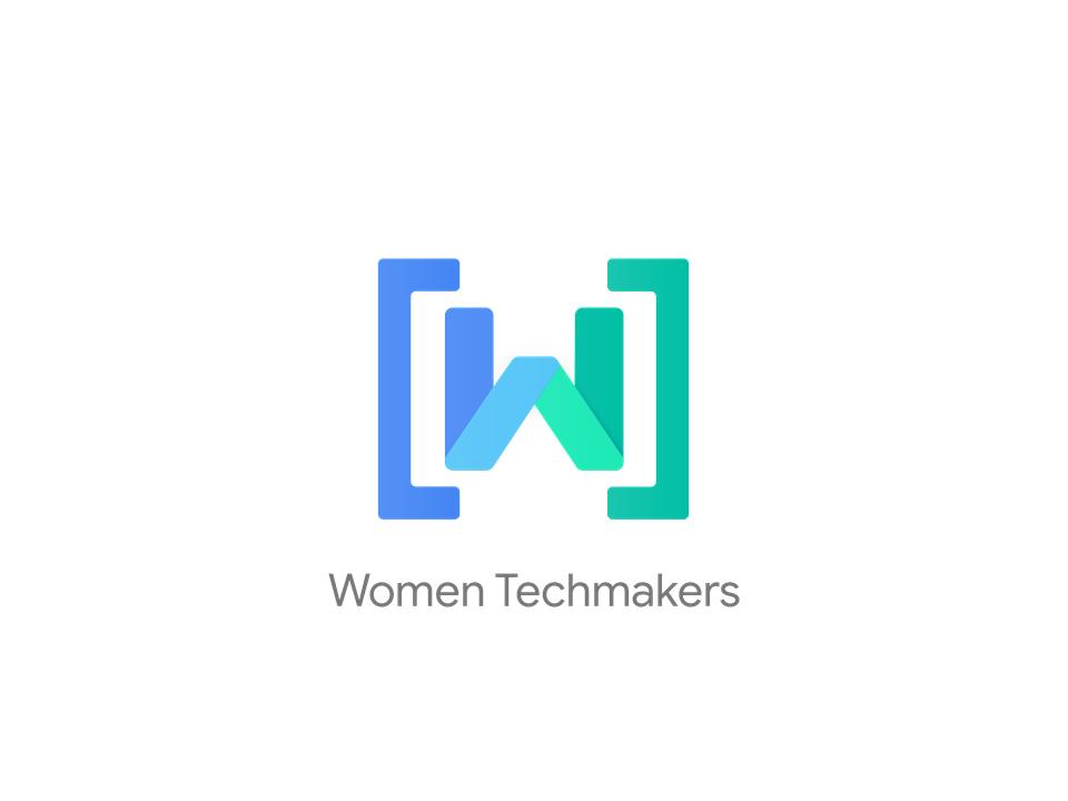 women-techmaker Palermo