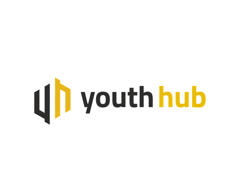 youthub catania