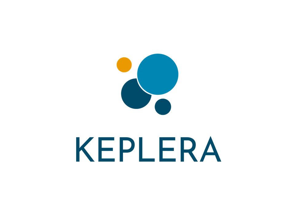 keplera-sicilian-valley
