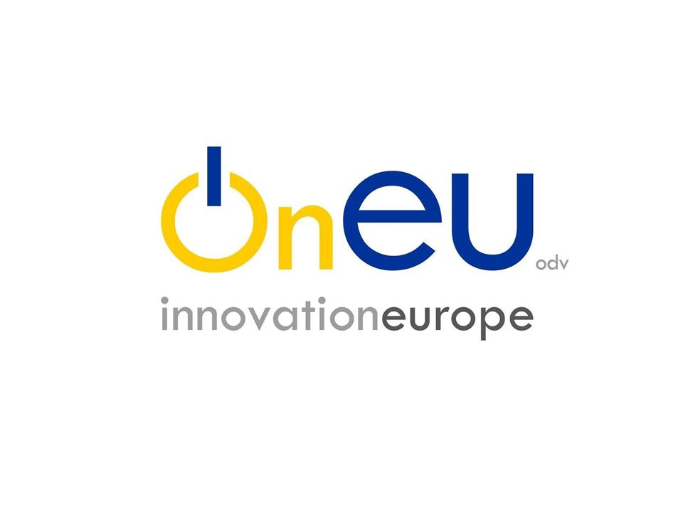 onEU innovation europe